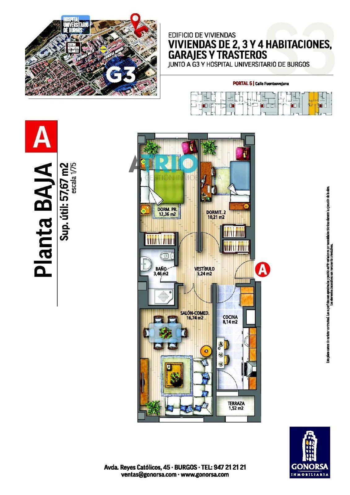 dia.mobiliagestion.es/Portals/inmoatrio/Images/5877/4605113