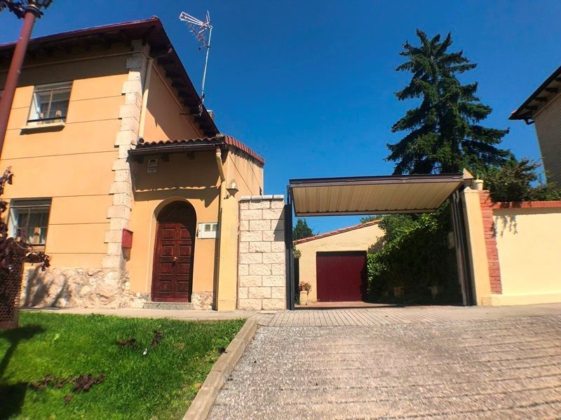dia.mobiliagestion.es/Portals/inmoatrio/Images/5896/3272528