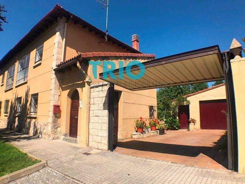dia.mobiliagestion.es/Portals/inmoatrio/Images/5896/3272529