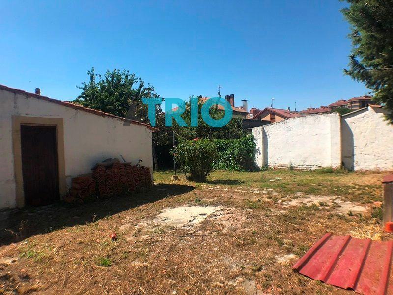 dia.mobiliagestion.es/Portals/inmoatrio/Images/5896/3272546