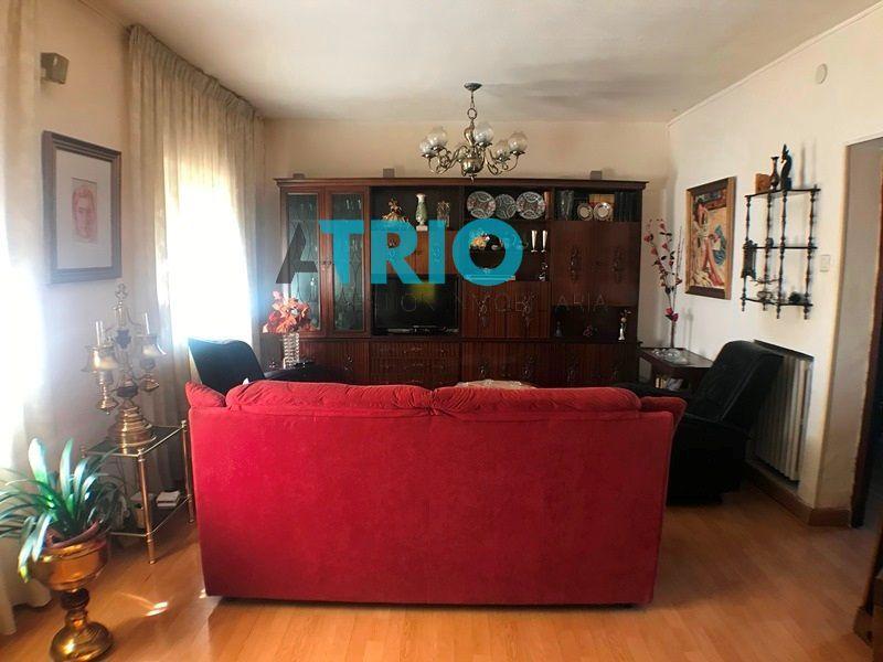 dia.mobiliagestion.es/Portals/inmoatrio/Images/5896/3272551
