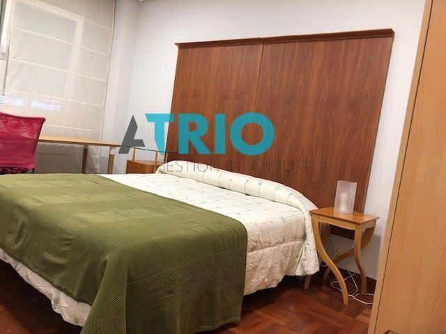 dia.mobiliagestion.es/Portals/inmoatrio/Images/5936/3186559