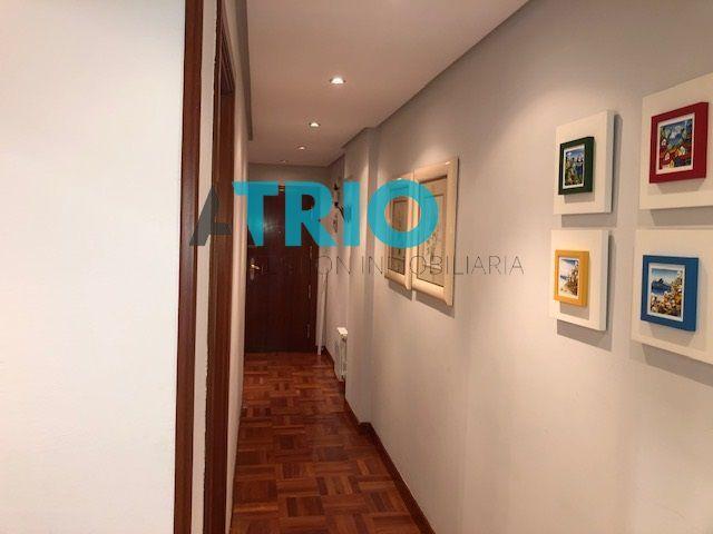 dia.mobiliagestion.es/Portals/inmoatrio/Images/5936/3186574