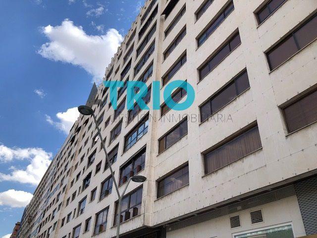 dia.mobiliagestion.es/Portals/inmoatrio/Images/5936/3186578