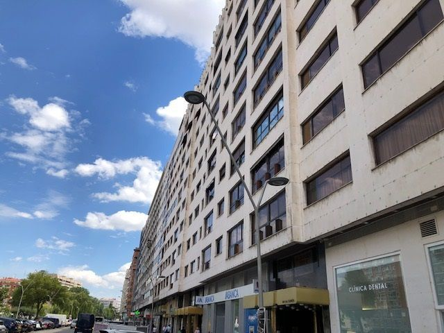 dia.mobiliagestion.es/Portals/inmoatrio/Images/5936/3186579
