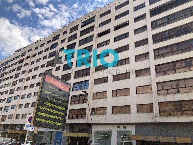 dia.mobiliagestion.es/Portals/inmoatrio/Images/5936/3186580