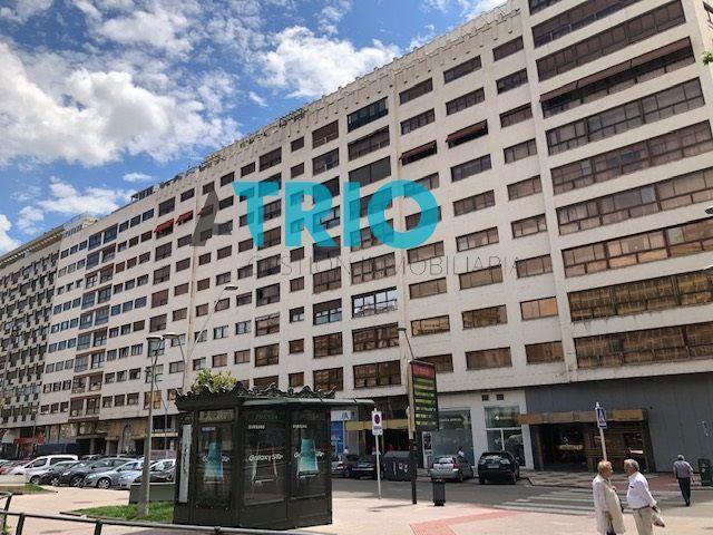dia.mobiliagestion.es/Portals/inmoatrio/Images/5936/3186581