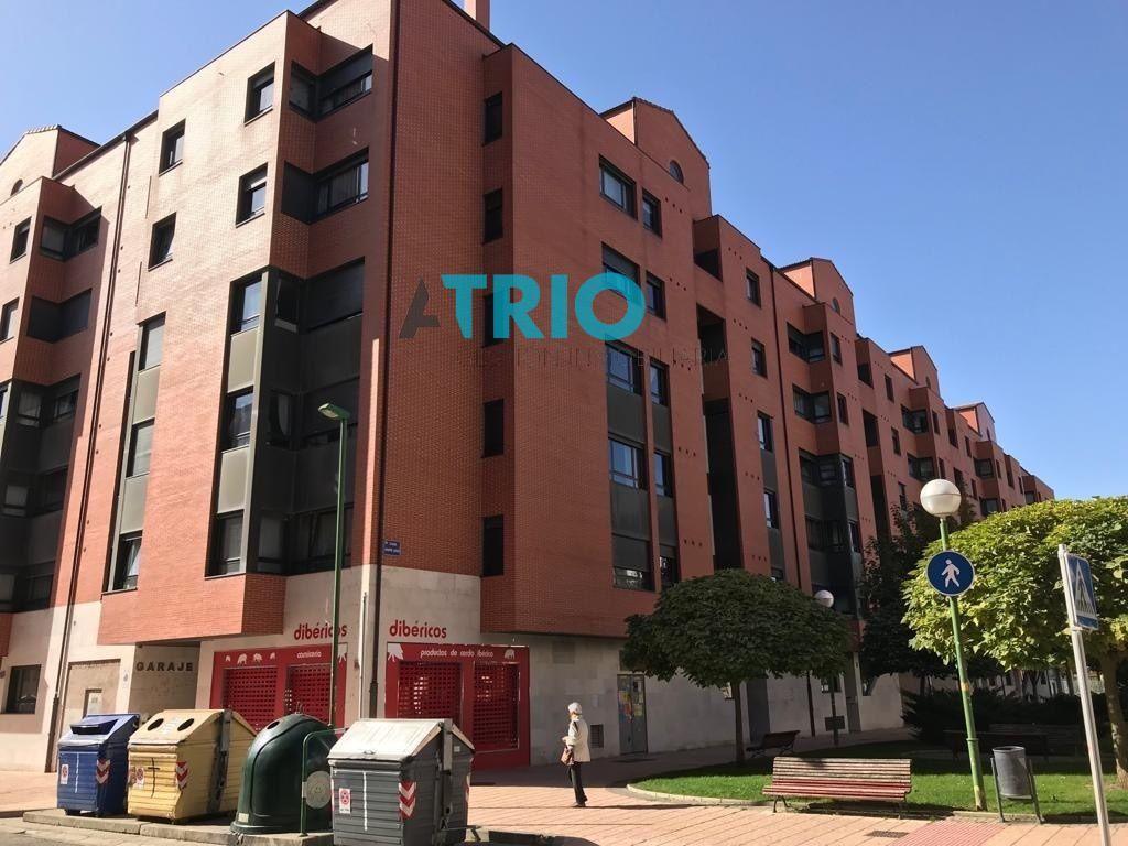dia.mobiliagestion.es/Portals/inmoatrio/Images/5937/3977139