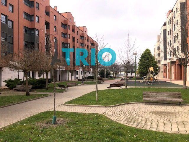 dia.mobiliagestion.es/Portals/inmoatrio/Images/5937/3977150