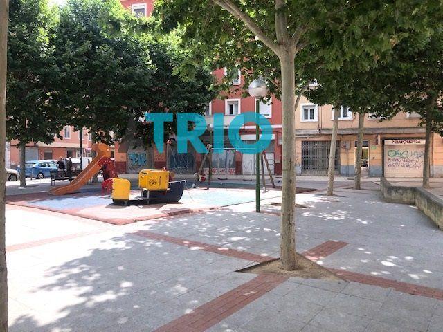 dia.mobiliagestion.es/Portals/inmoatrio/Images/5953/3226866