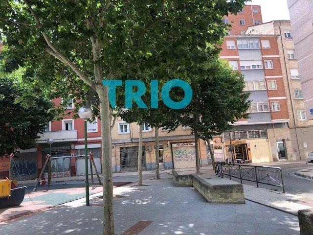 dia.mobiliagestion.es/Portals/inmoatrio/Images/5953/3226870