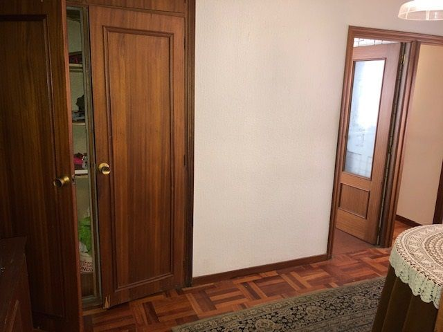 dia.mobiliagestion.es/Portals/inmoatrio/Images/5953/3226880