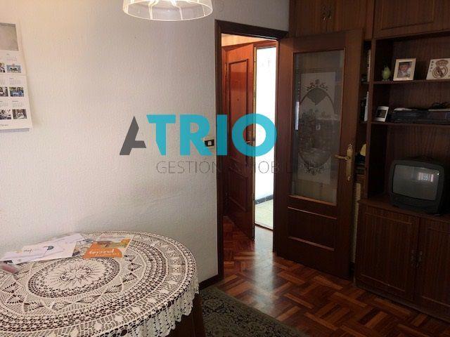 dia.mobiliagestion.es/Portals/inmoatrio/Images/5953/3226882