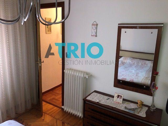 dia.mobiliagestion.es/Portals/inmoatrio/Images/5953/3226889