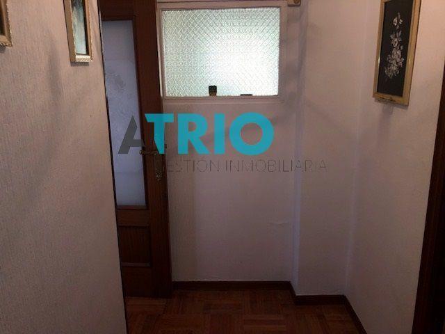 dia.mobiliagestion.es/Portals/inmoatrio/Images/5953/3226891