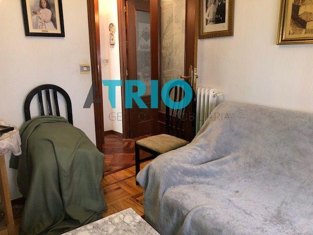 dia.mobiliagestion.es/Portals/inmoatrio/Images/5953/3226895
