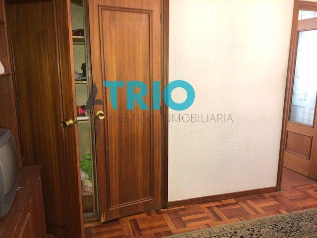 dia.mobiliagestion.es/Portals/inmoatrio/Images/5953/3226896