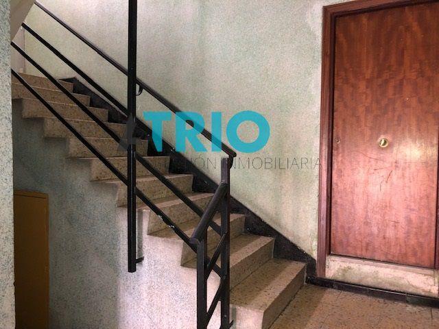 dia.mobiliagestion.es/Portals/inmoatrio/Images/5953/3226897