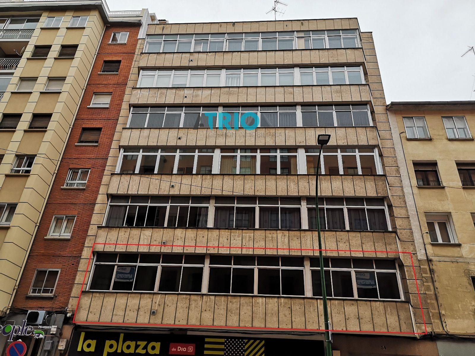 dia.mobiliagestion.es/Portals/inmoatrio/Images/5966/5558956
