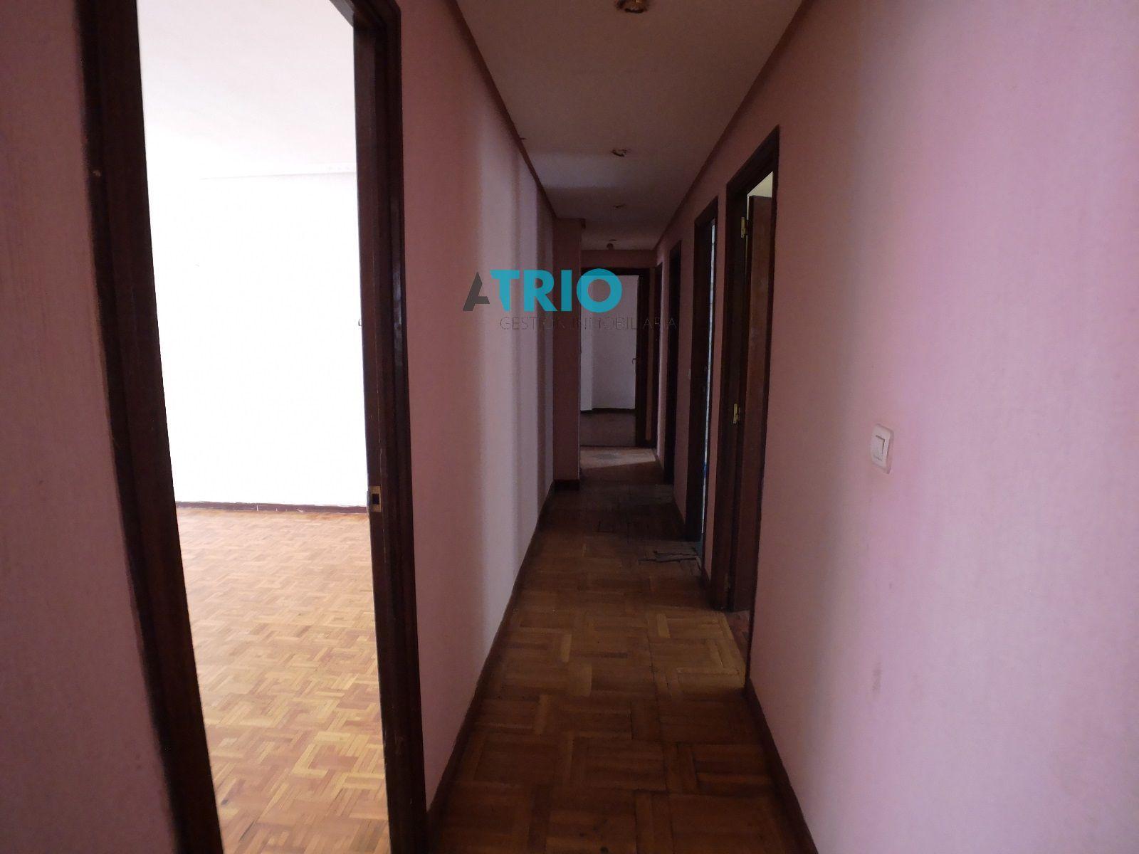 dia.mobiliagestion.es/Portals/inmoatrio/Images/5966/5558963