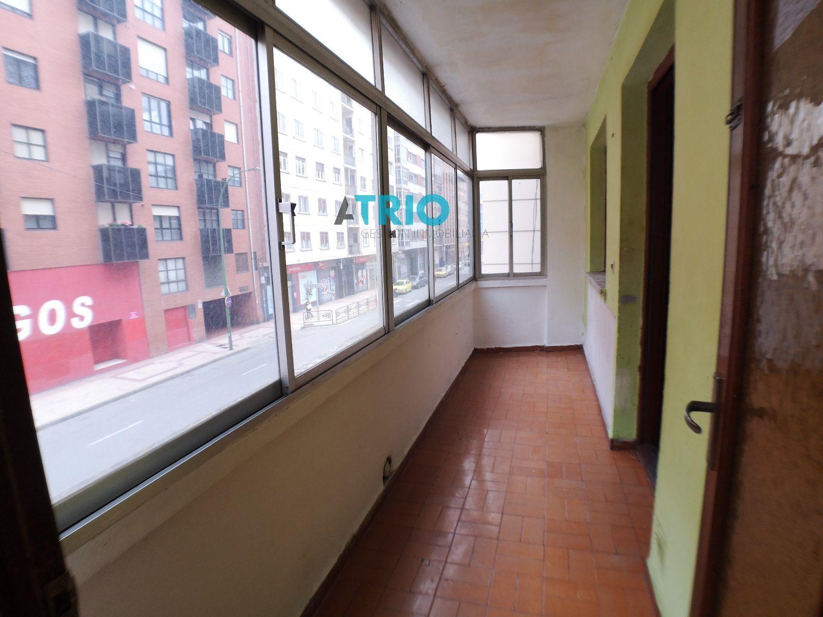 dia.mobiliagestion.es/Portals/inmoatrio/Images/5966/5558968