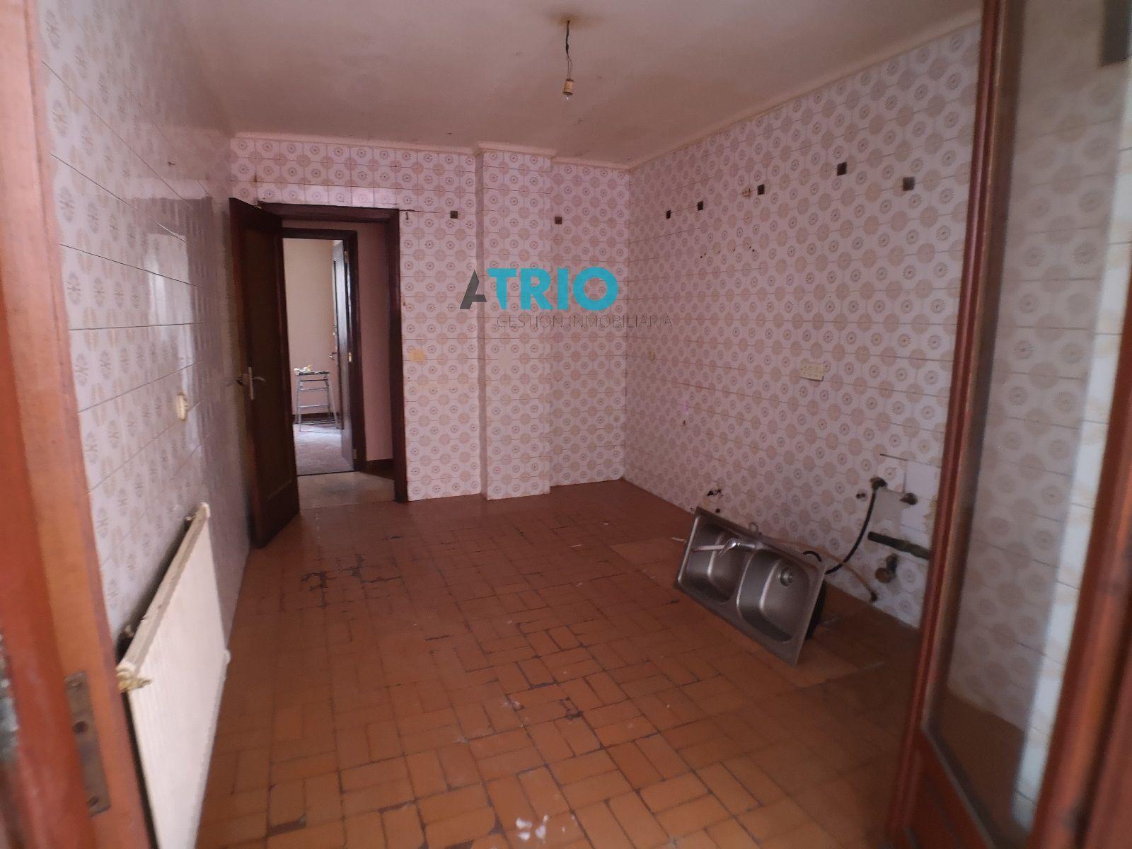 dia.mobiliagestion.es/Portals/inmoatrio/Images/5966/5558971