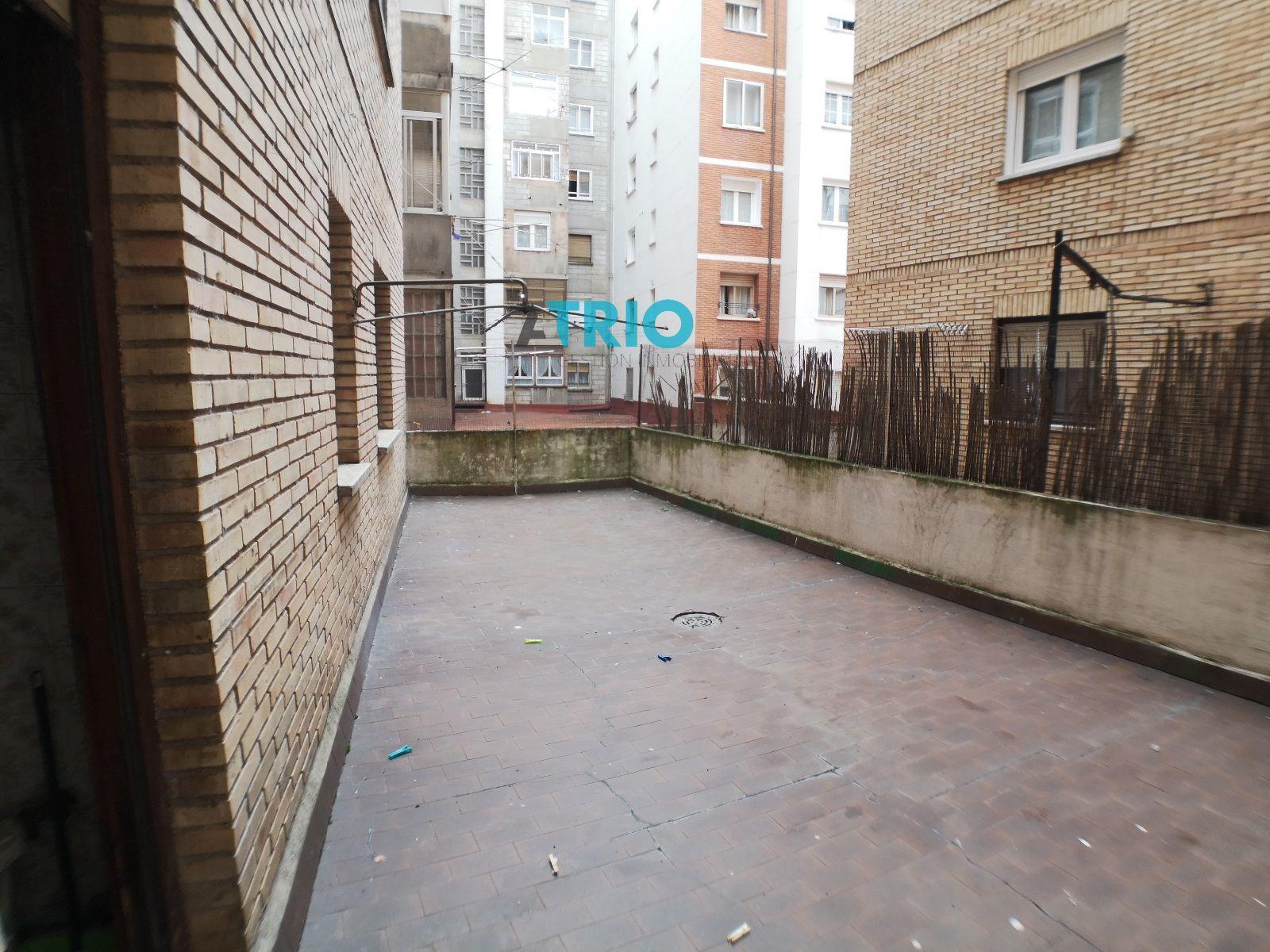 dia.mobiliagestion.es/Portals/inmoatrio/Images/5966/5558981