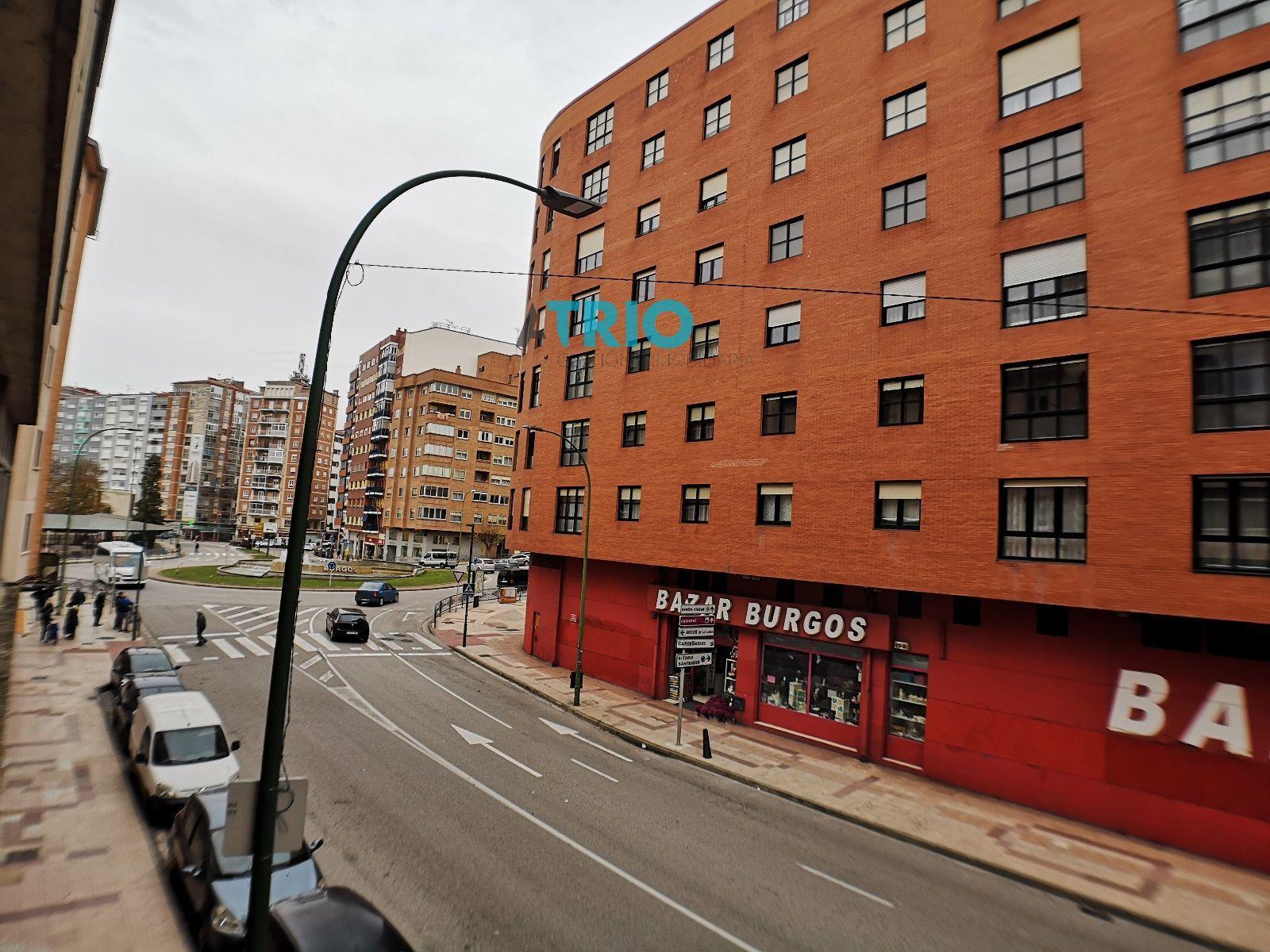 dia.mobiliagestion.es/Portals/inmoatrio/Images/5966/5558986