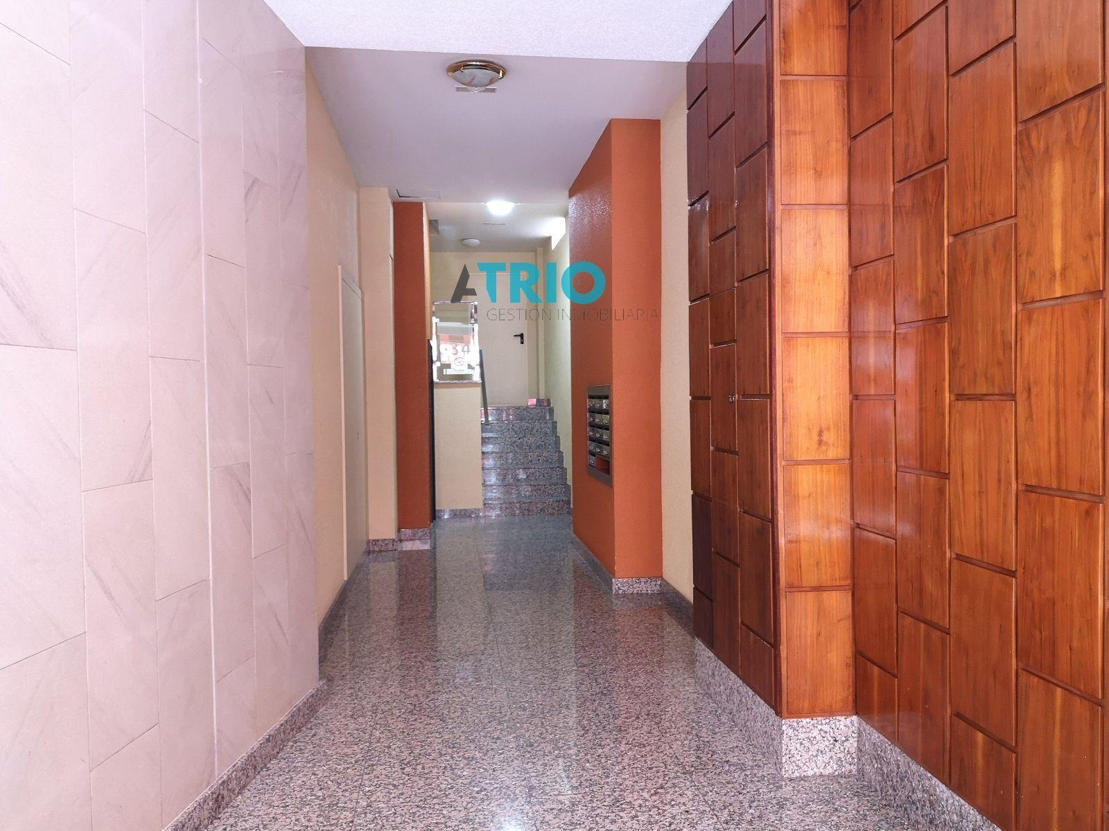 dia.mobiliagestion.es/Portals/inmoatrio/Images/5966/5558989