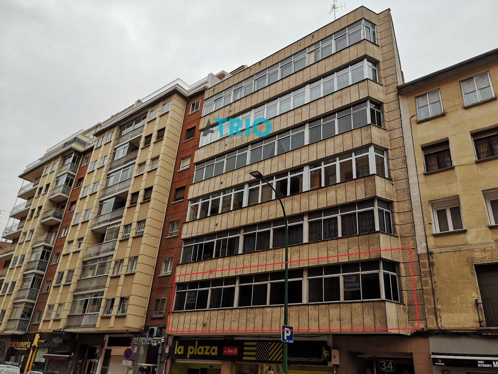 dia.mobiliagestion.es/Portals/inmoatrio/Images/5966/5558991