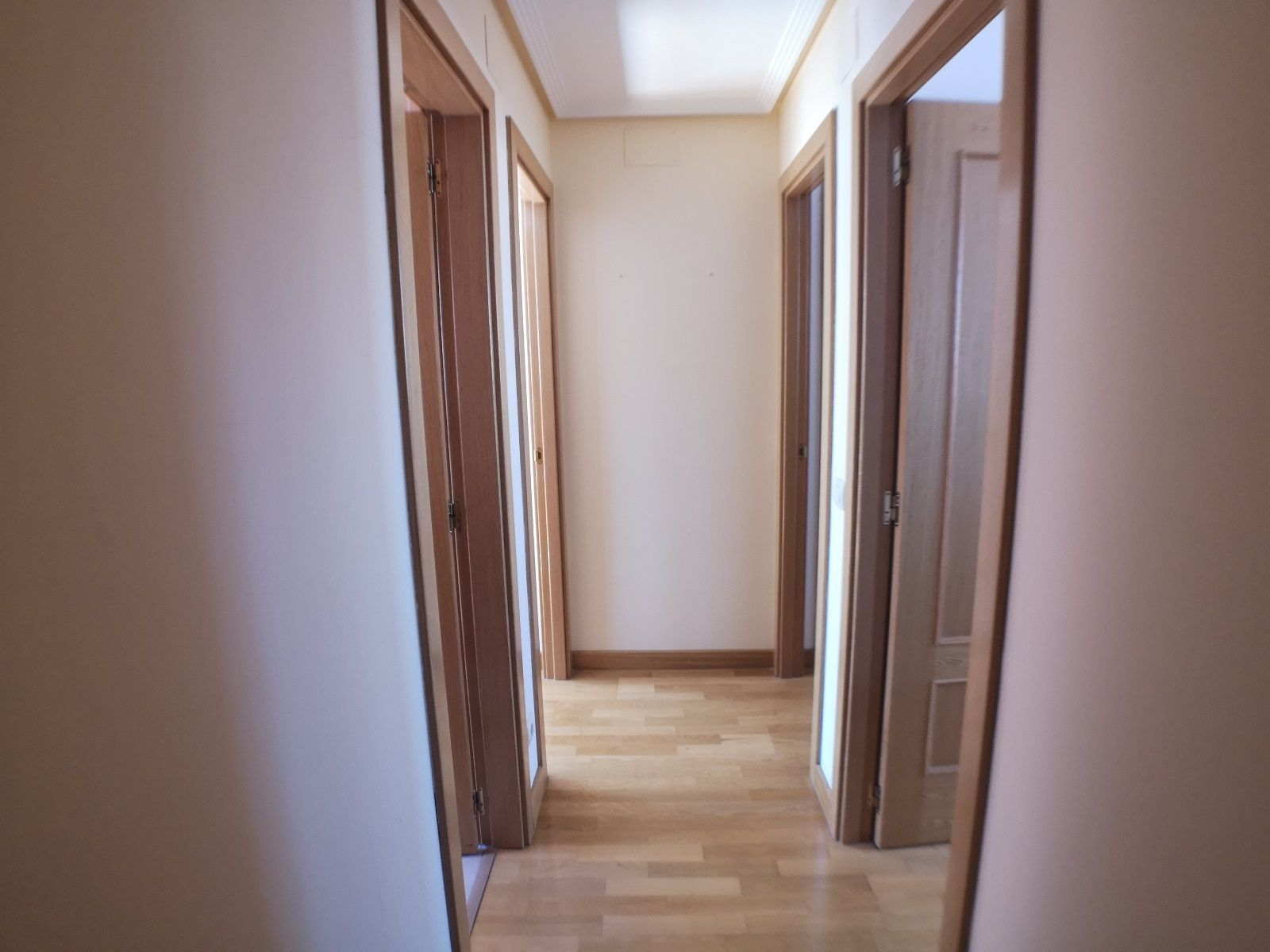 dia.mobiliagestion.es/Portals/inmoatrio/Images/5998/4898273