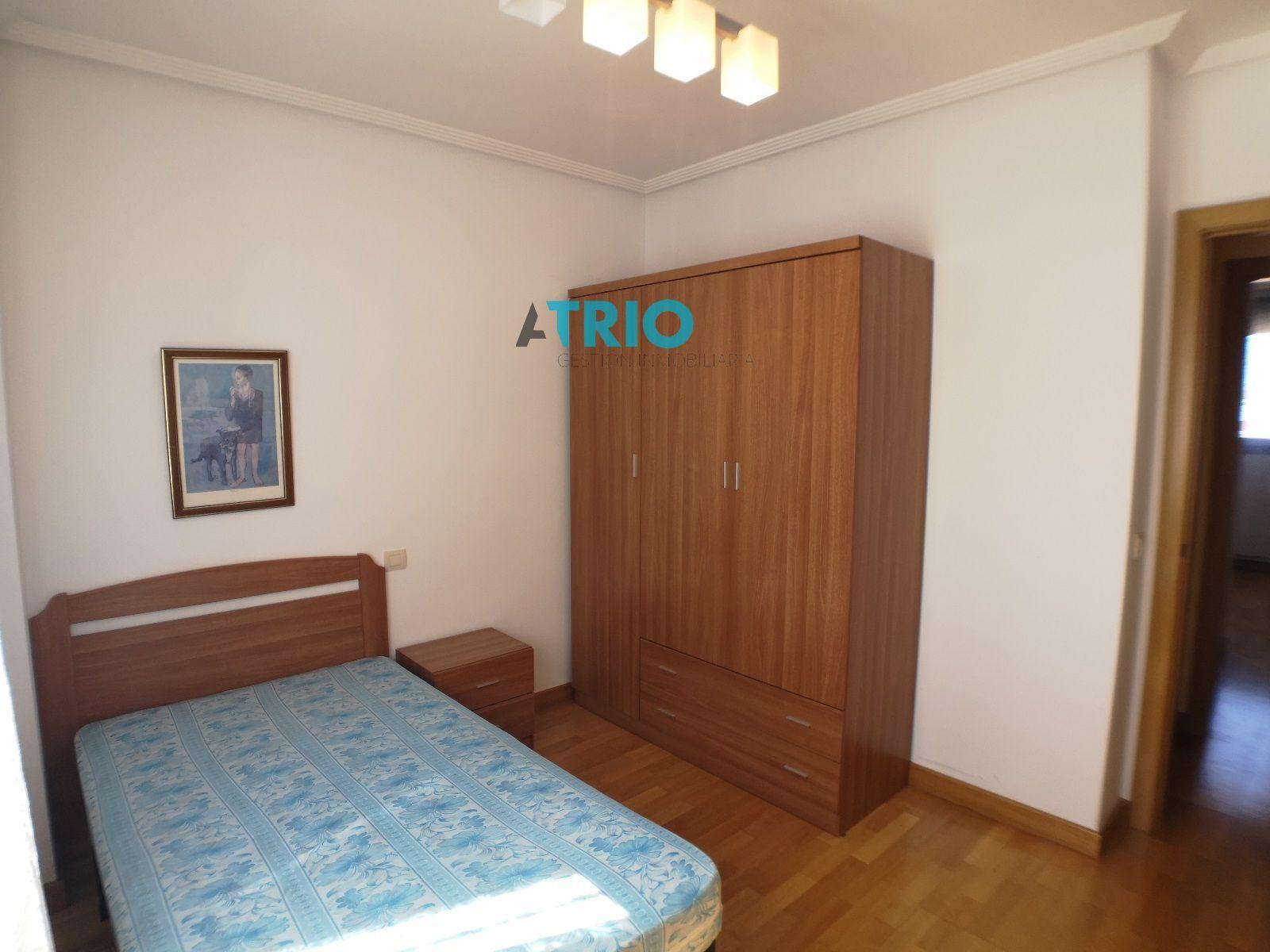 dia.mobiliagestion.es/Portals/inmoatrio/Images/5998/4898284