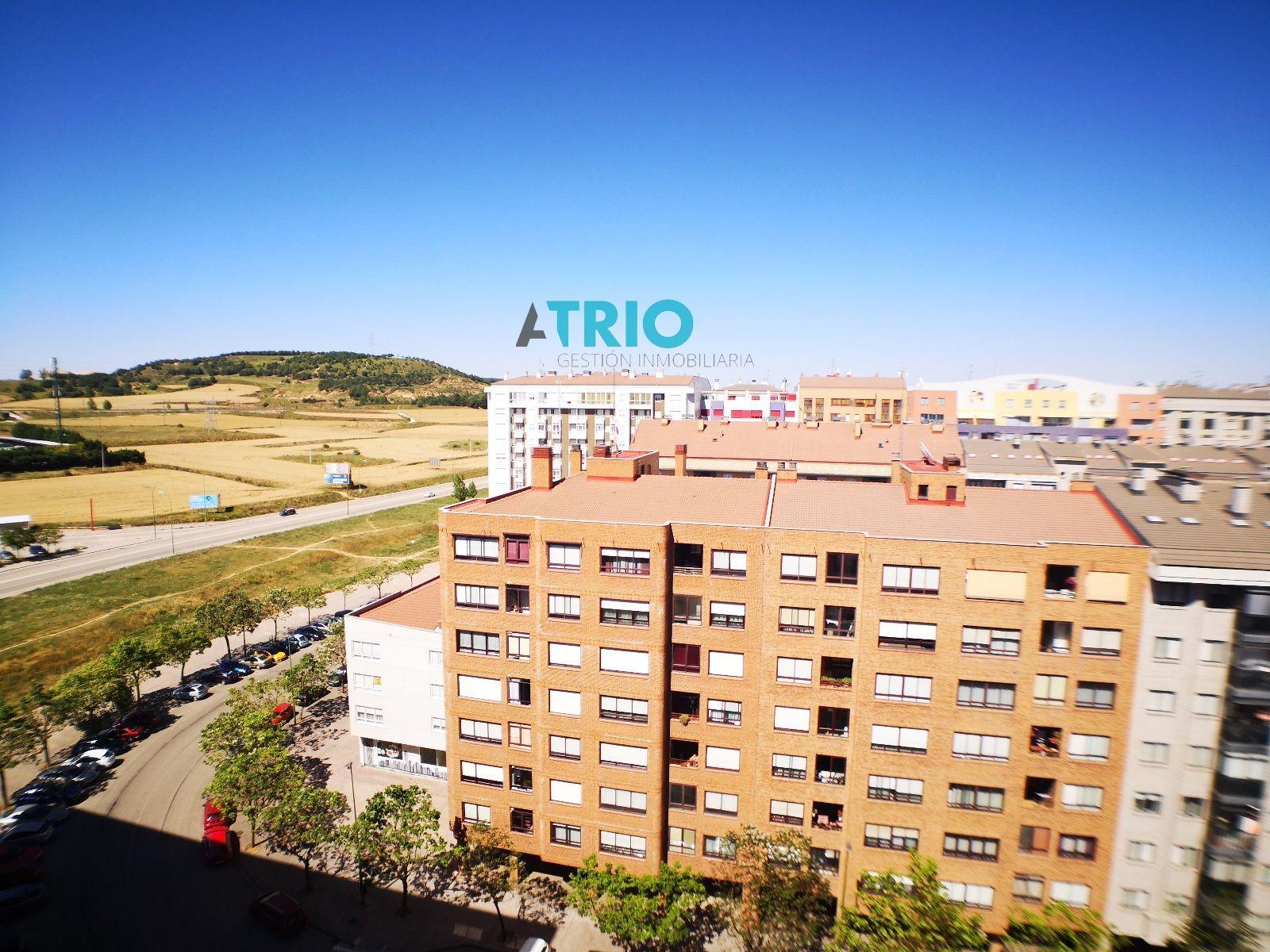 dia.mobiliagestion.es/Portals/inmoatrio/Images/5998/4898285