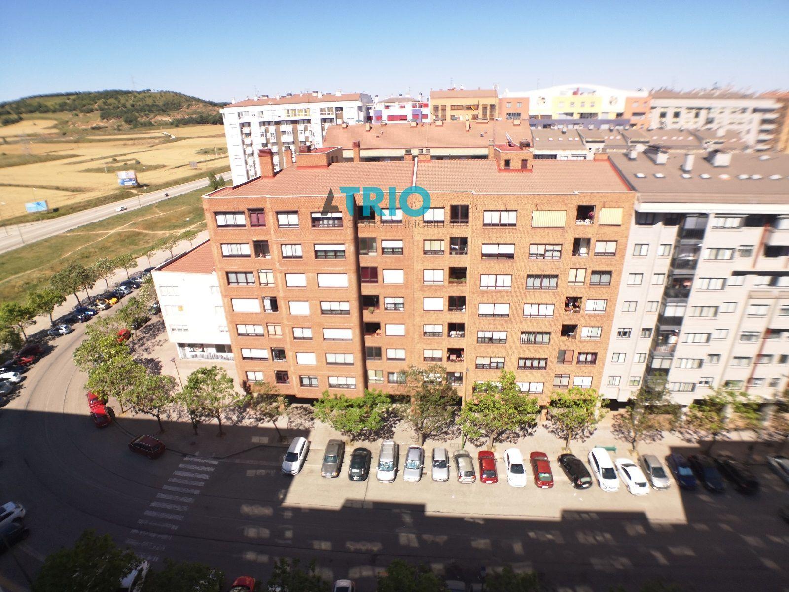 dia.mobiliagestion.es/Portals/inmoatrio/Images/5998/4898286