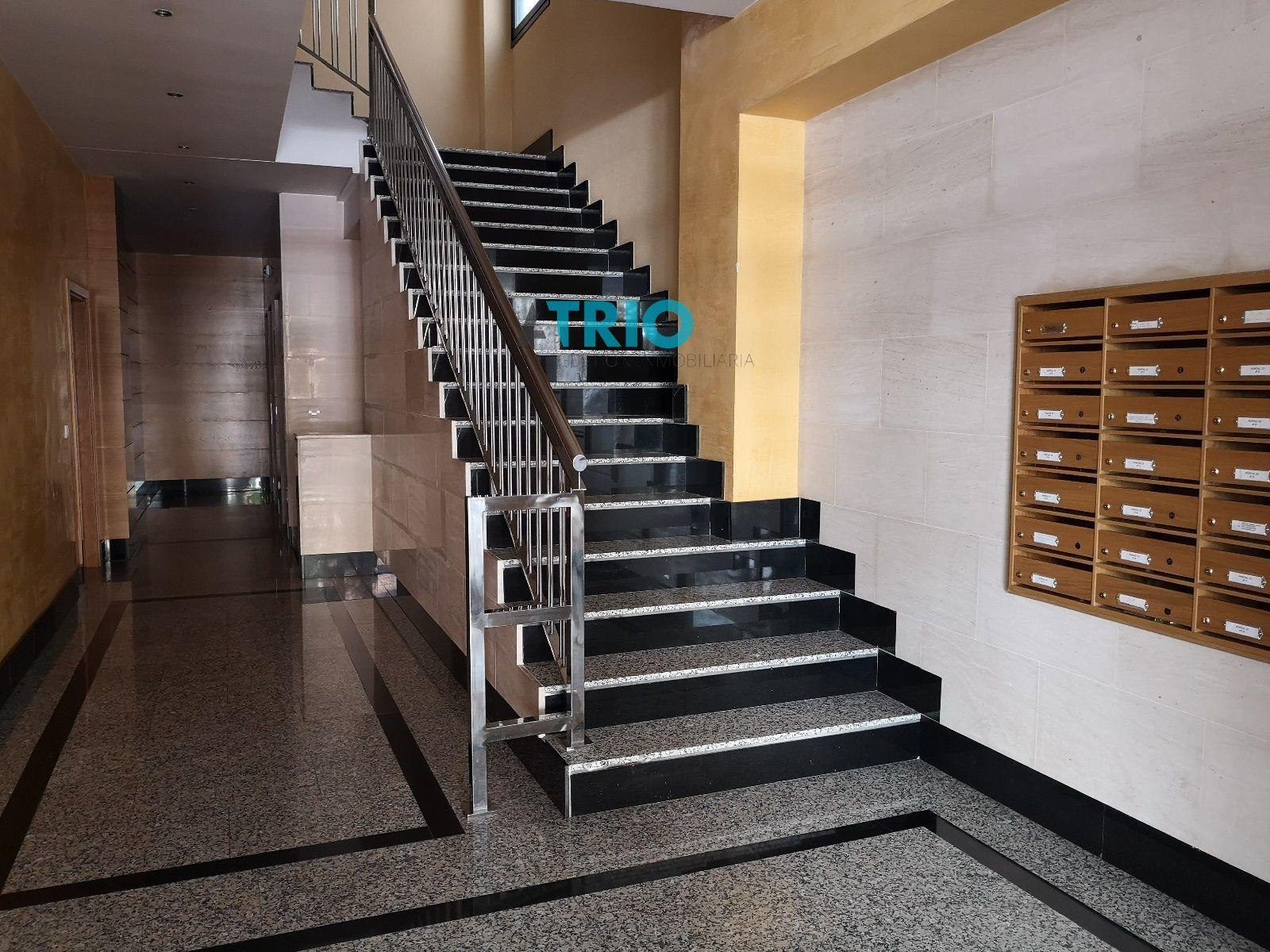 dia.mobiliagestion.es/Portals/inmoatrio/Images/5998/4898292