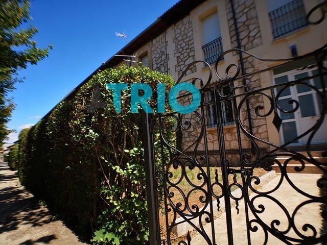 dia.mobiliagestion.es/Portals/inmoatrio/Images/6031/3357057