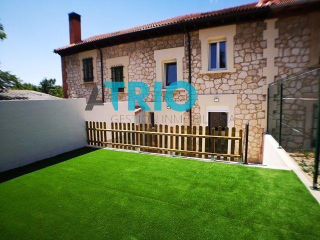 dia.mobiliagestion.es/Portals/inmoatrio/Images/6031/3357075