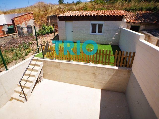 dia.mobiliagestion.es/Portals/inmoatrio/Images/6031/3357091