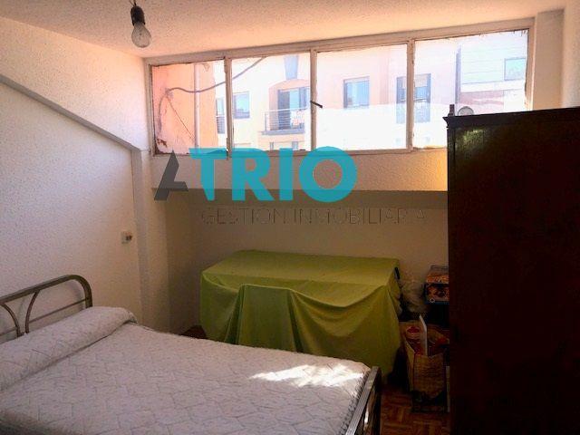 dia.mobiliagestion.es/Portals/inmoatrio/Images/6052/3356025
