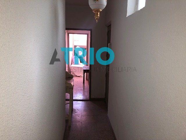dia.mobiliagestion.es/Portals/inmoatrio/Images/6052/3356035