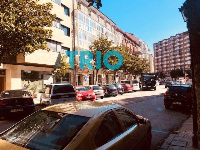 dia.mobiliagestion.es/Portals/inmoatrio/Images/6052/3356039