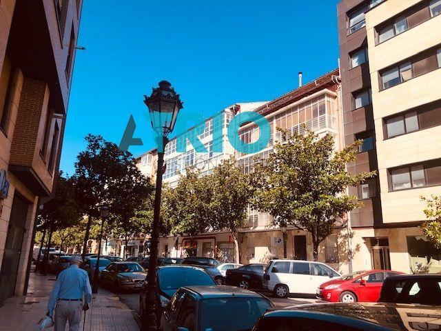 dia.mobiliagestion.es/Portals/inmoatrio/Images/6052/3356040