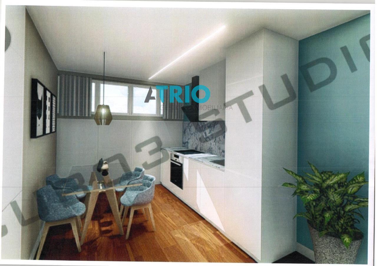 dia.mobiliagestion.es/Portals/inmoatrio/Images/6052/3434780