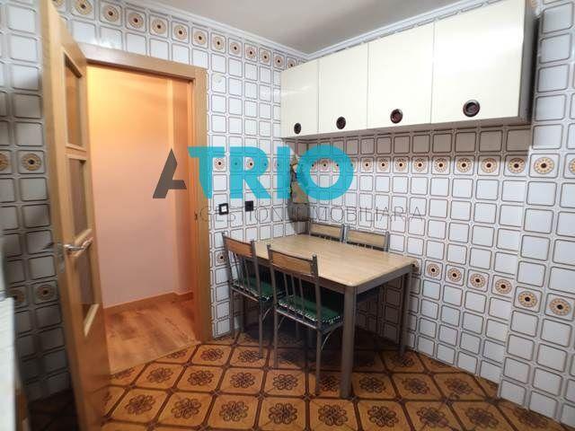 dia.mobiliagestion.es/Portals/inmoatrio/Images/6062/4707565