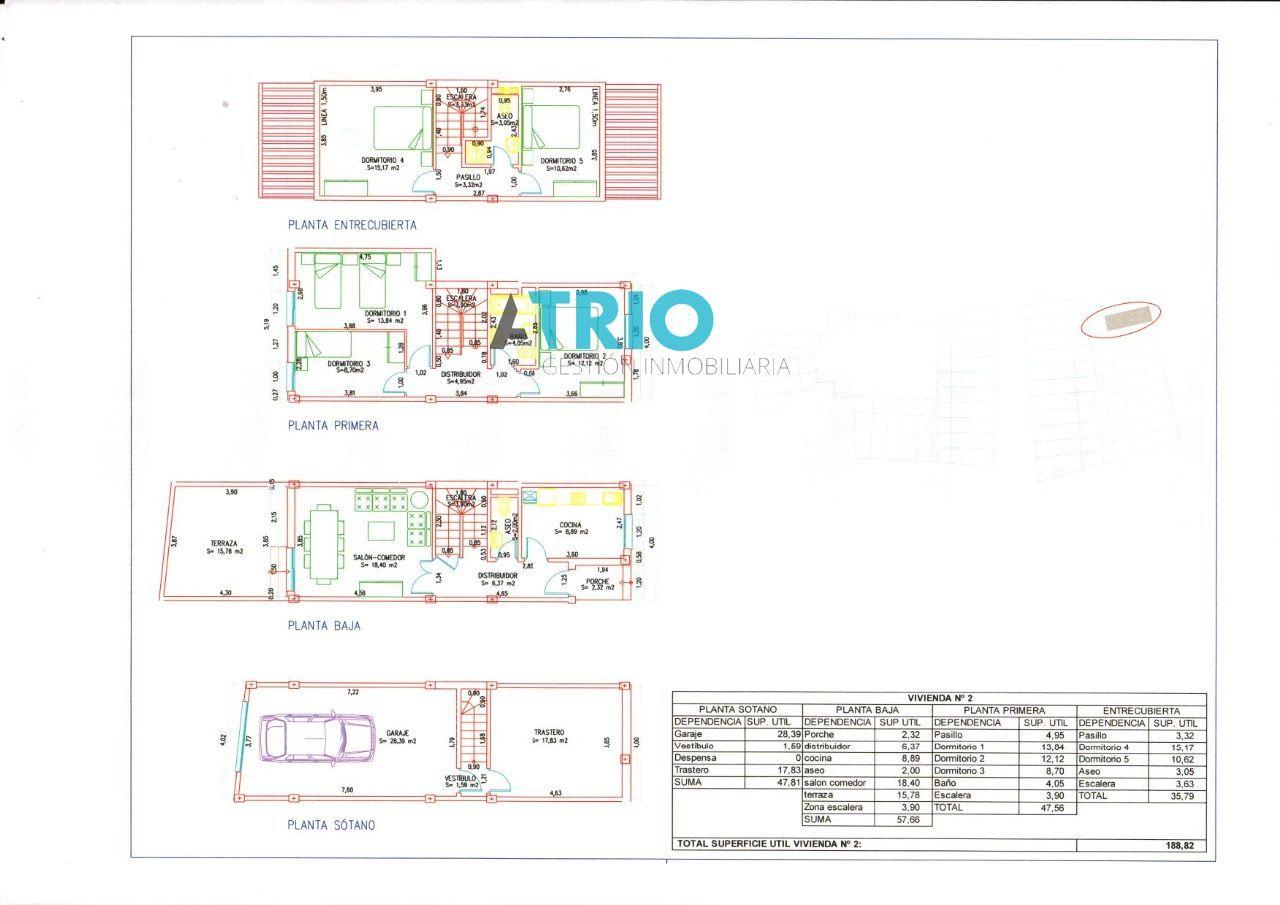 dia.mobiliagestion.es/Portals/inmoatrio/Images/6083/3382344