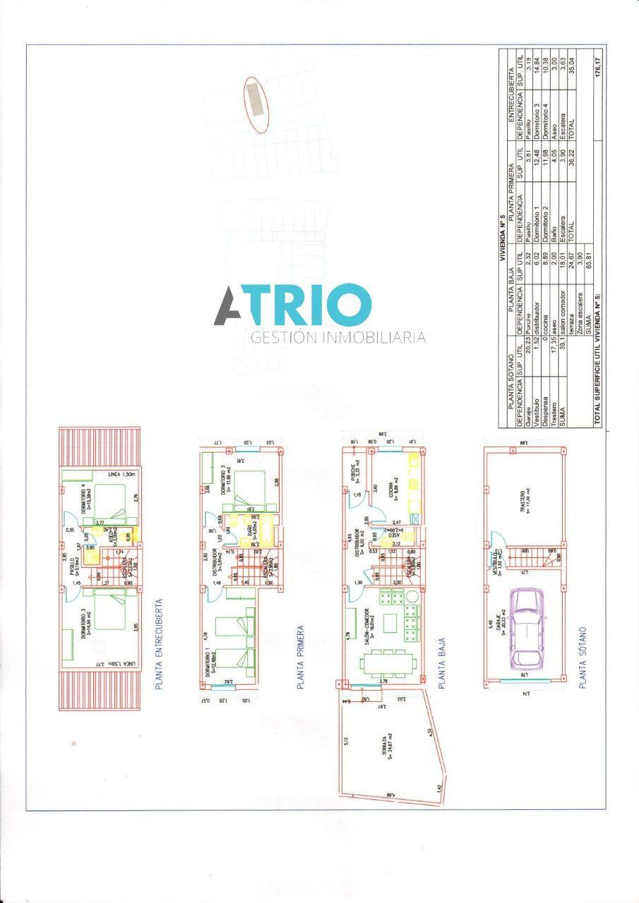 dia.mobiliagestion.es/Portals/inmoatrio/Images/6083/3382345