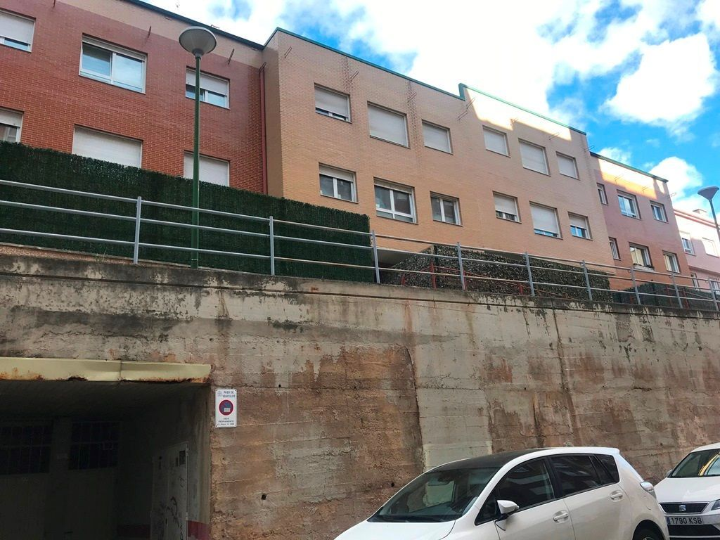 dia.mobiliagestion.es/Portals/inmoatrio/Images/6084/3386238