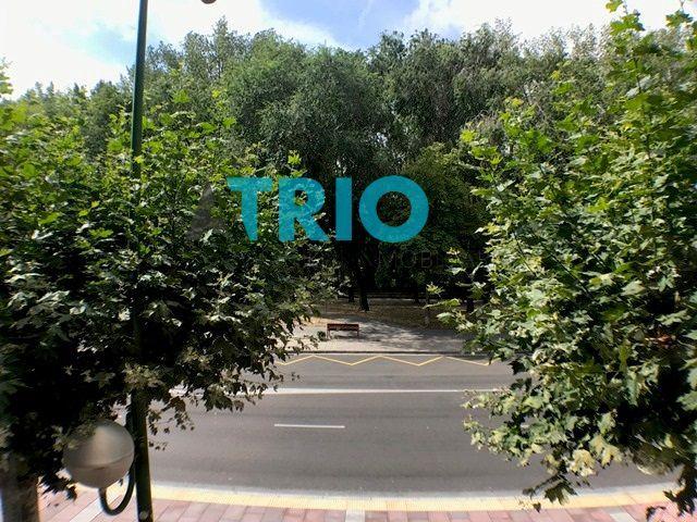 dia.mobiliagestion.es/Portals/inmoatrio/Images/6096/3404628