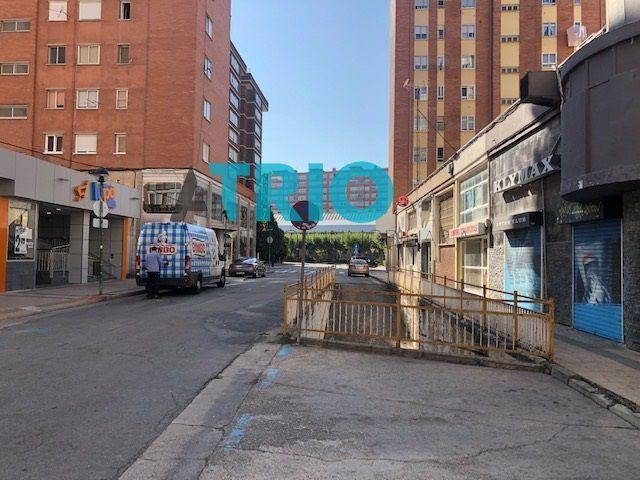 dia.mobiliagestion.es/Portals/inmoatrio/Images/6116/3436618