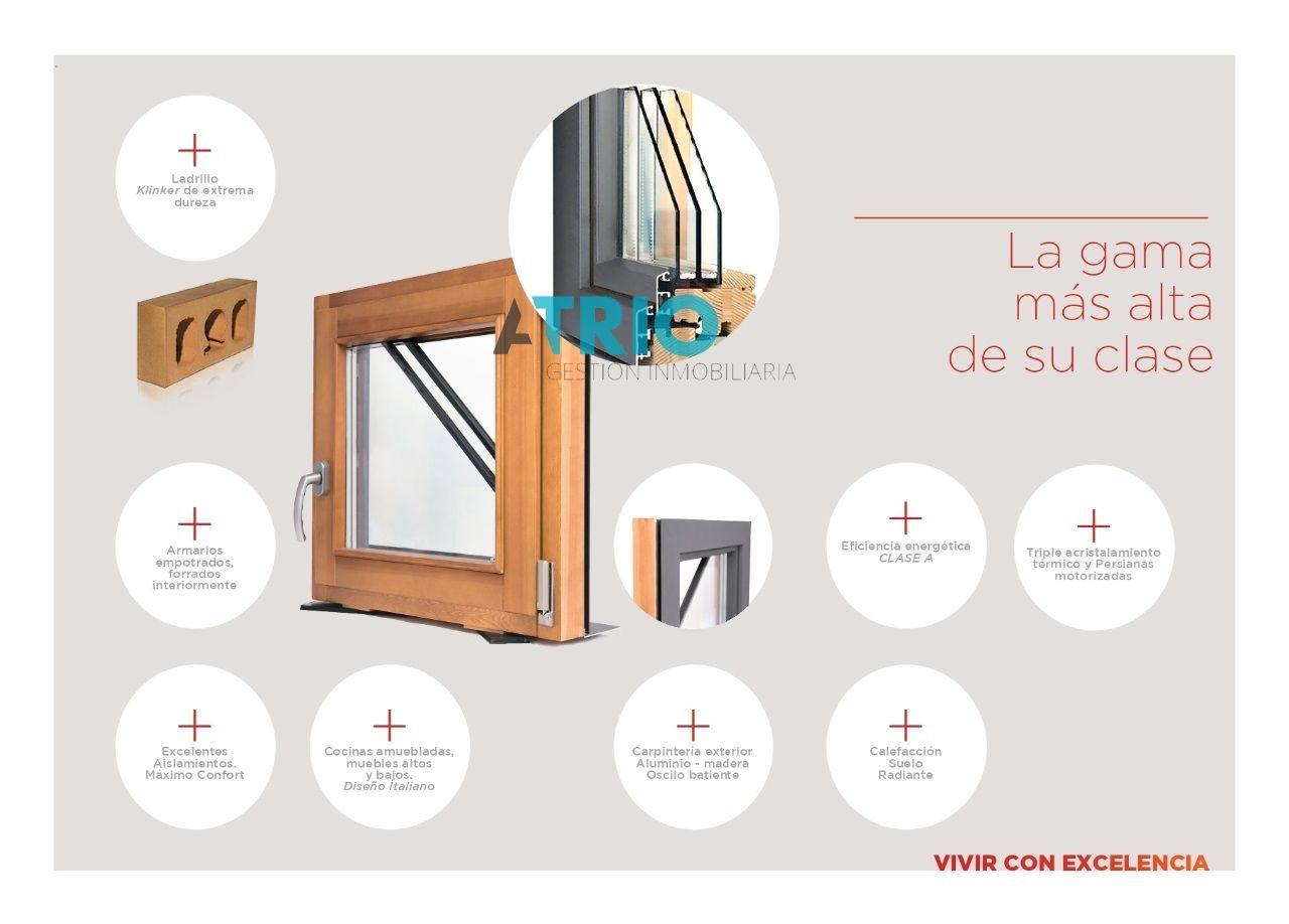 dia.mobiliagestion.es/Portals/inmoatrio/Images/6136/3480957